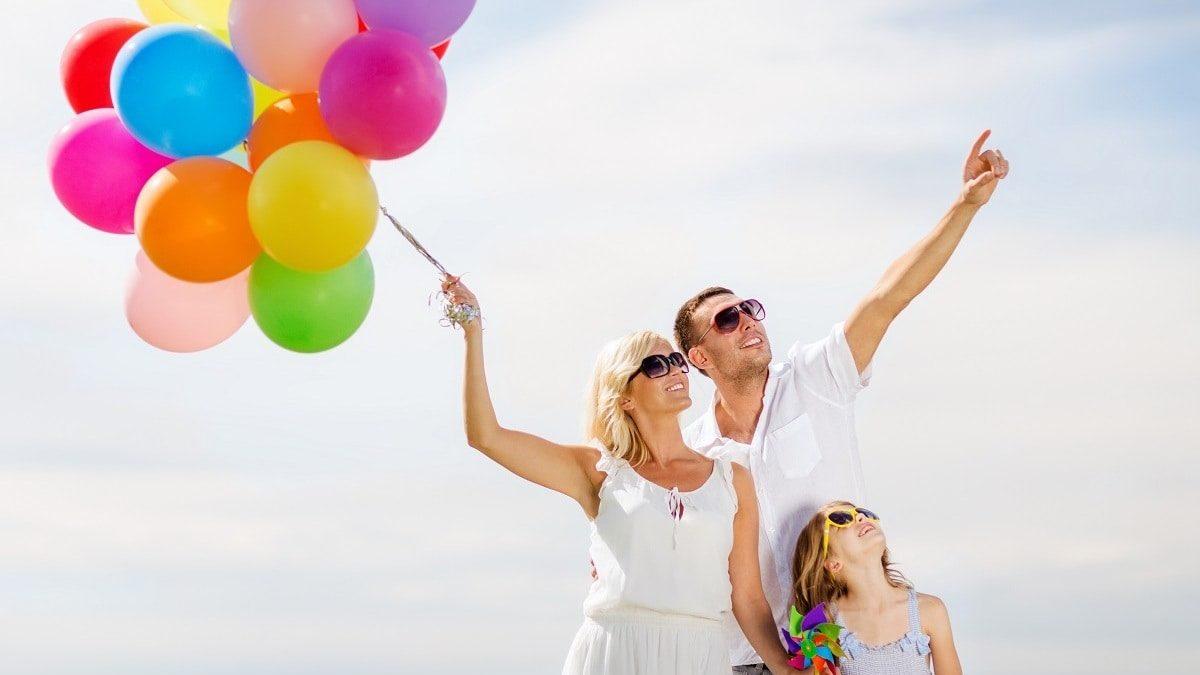 5 идей для семейного отдыха в Новокузнецке