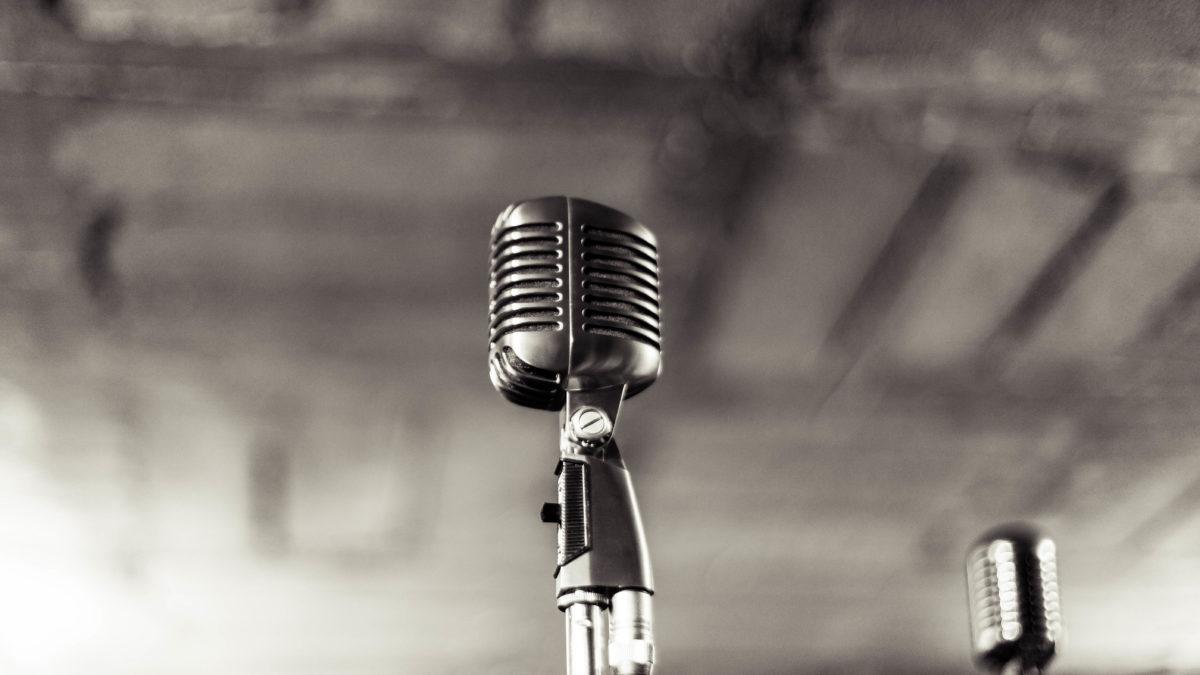 Анонс музыкальных событий ноября: джаз, рок, поп и классика в Новокузнецке