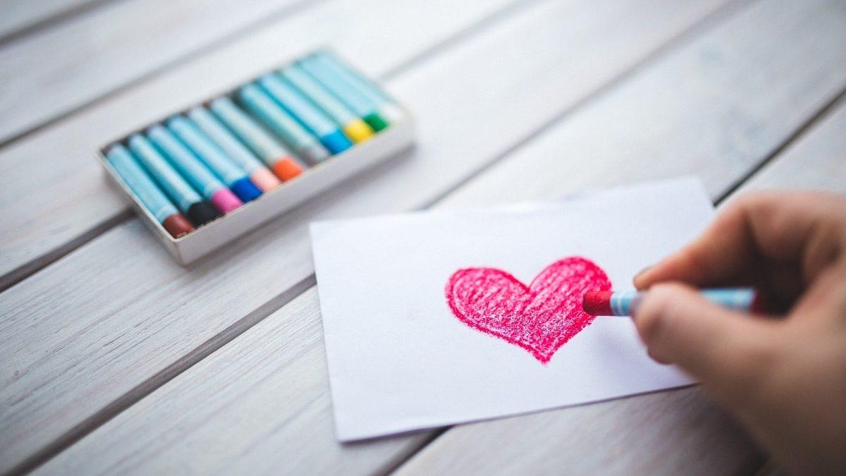 «День матери»: 7 идей, куда мамам сводить детей и детям — мам