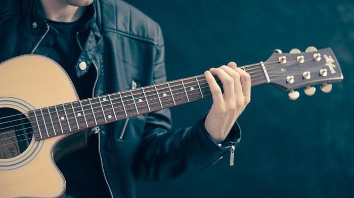 Концерты в Новокузнецке