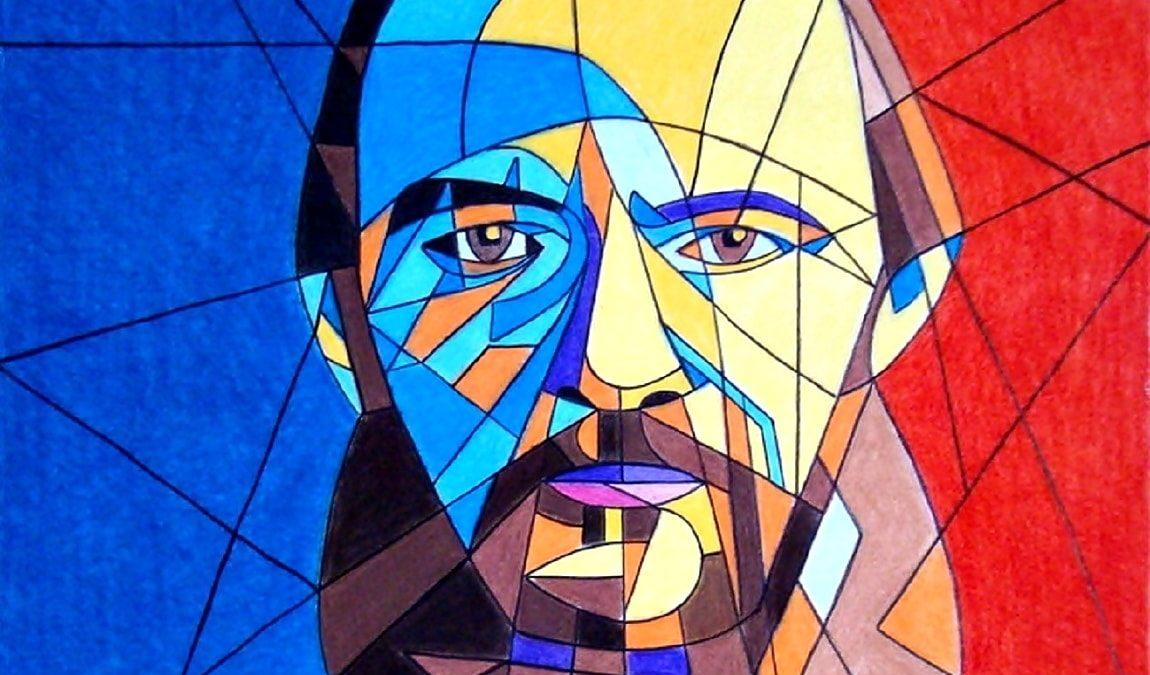 «Петербургские тайны Достоевского»: выставка иллюстраций в Новокузнецком художественном