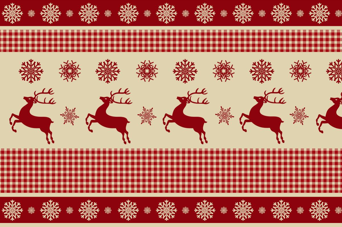 афиша 24 25 декабря