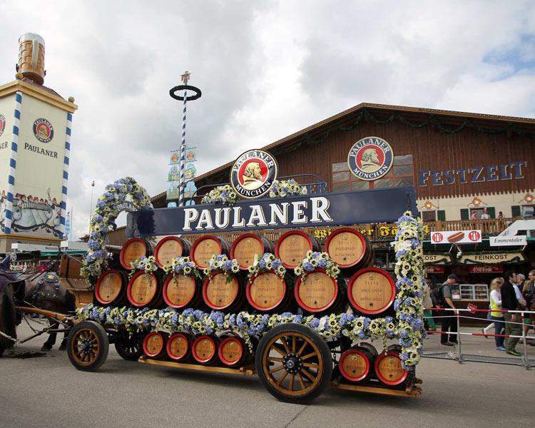 3paulaner_und_oktoberfest_1-min