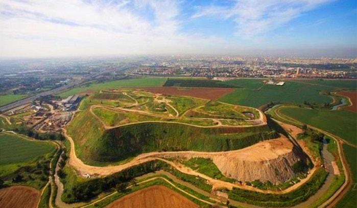 Hiriya-Garbage-Dump-TEl-Aviv-min