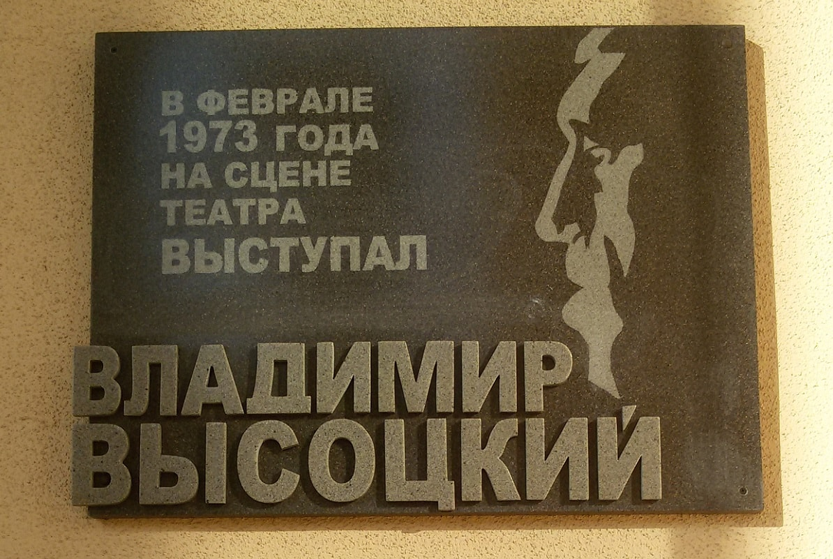 доска_обложка-min