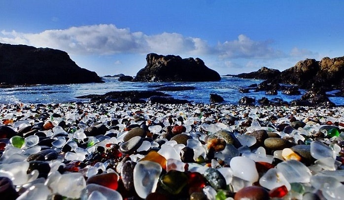 glass-beach-fort-bragg1-min (1)