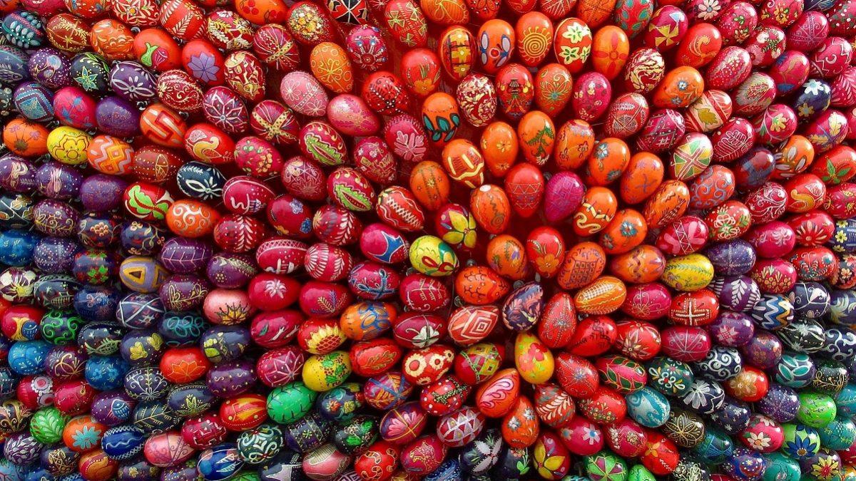 Куда сходить в Новокузнецке 13-16 апреля