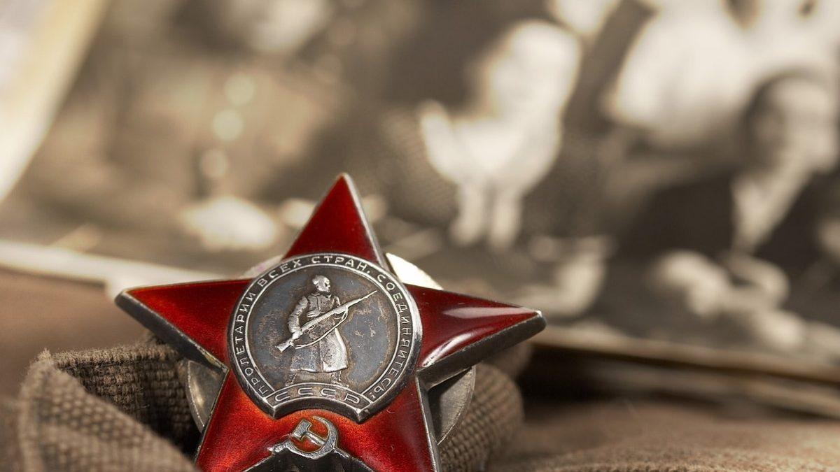 День победы в Новокузнецке: План праздничных мероприятий на 9 мая